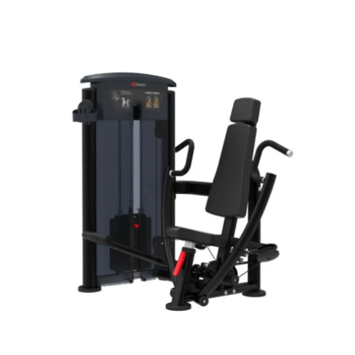 TKO Strength Signature Series Chest Press