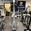 Thumbnail: LIFE FITNESS CLSS Stepper
