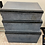 Thumbnail: Carpeted Fitness Steps/Boxes