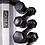 Thumbnail: TKO Strength 8 Pair Vertical Dumbbell Rack