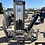 Thumbnail: Cybex VR3 Leg Press