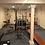 Thumbnail: UNIVERSAL Multi-Station Gym