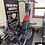 Thumbnail: BOWFLEX Ultimate 2 Home Gym