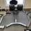 Thumbnail: TKO STRENGTH Hyper Extension Bench