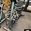 Thumbnail: BODYCRAFT Seated Crosstrainer