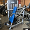 Thumbnail: LIFE FITNESS Shoulder Press Weight Machine