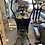 Thumbnail: OCTANE Q35 Elliptical