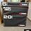 Thumbnail: TKO STRENGTH Stackable Plyo Boxes