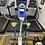 Thumbnail: Life Fitness X7 Elliptical
