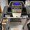 Thumbnail: PROFORM 505 CST Treadmill