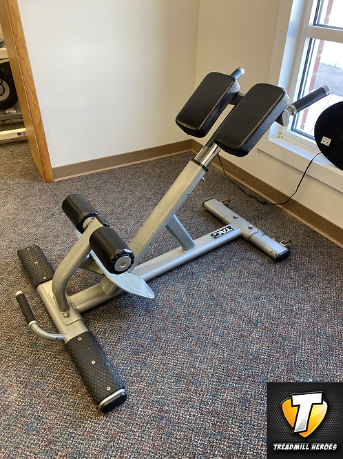 TAG FITNESS Hyper Extension Bench