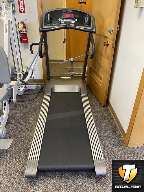VISION T9500 Treadmill