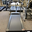 Thumbnail: LIFESPAN TR5500i Treadmill
