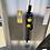 Thumbnail: Cybex VR3 Chest Press