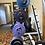 Thumbnail: Fixed Barbells and Rack