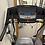 Thumbnail: PROFORM Crosswalk 397 Treadmill