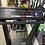 Thumbnail: TRUE 500 HRC Treadmill