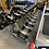 Thumbnail: TAG Dumbbell Set with Rack