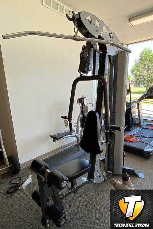 Hoist V4 Home Gym