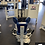 Thumbnail: CYBEX Selectorized Hip Adduction Machine