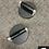 Thumbnail: Rotating Perfect Push-Up Handle Bars