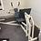 Thumbnail: NAUTILUS Home Gym
