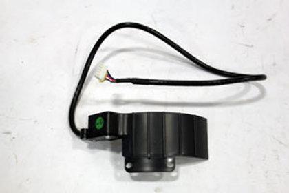 Digital Speed Sensor
