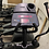 Thumbnail: LIFE FITNESS 9500HR Crosstrainers - SEE DETAILS