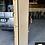 Thumbnail: 2 Set Lockers