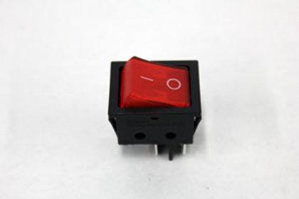 Power Switch