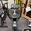 Thumbnail: INSPIRE CR2 Rower