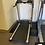 Thumbnail: TEMPO FITNESS 920t Treadmill