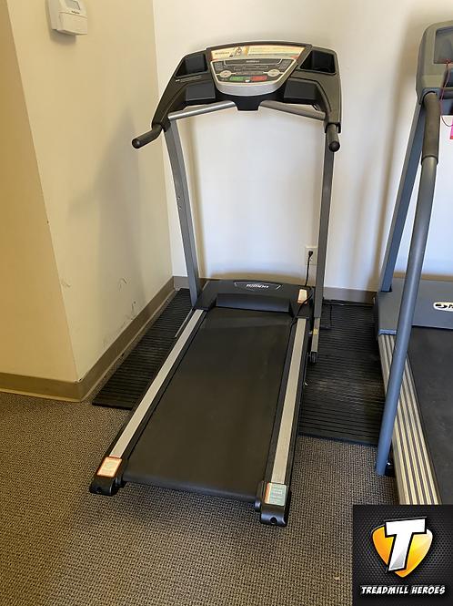 TEMPO FITNESS 920t Treadmill