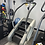 Thumbnail: StairMaster SM3 Stepmill