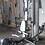 Thumbnail: HOIST V5 Home Gym