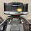 Thumbnail: STAR TRAC 4500 Series Treadmill