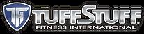 TFI-TuffStuff_logo.png