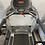 Thumbnail: Cybex 625T Treadmill