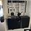 Thumbnail: CYBEX Selectorized Dual Axis Overhead Press Machine