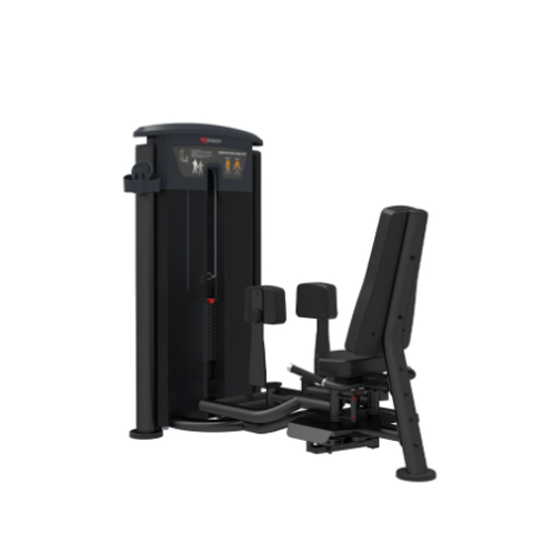 TKO Strength Signature Series Hip Abduction/Adduction