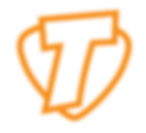 Treadmill-Heroes-Logo-Orange.png