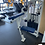 Thumbnail: CYBEX Selectorized Arm Curl Machine