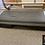 Thumbnail: Aerobic Step Platforms with Risers