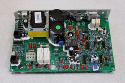 Motor Control Board
