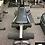 Thumbnail: BOWFLEX Sport Home Gym