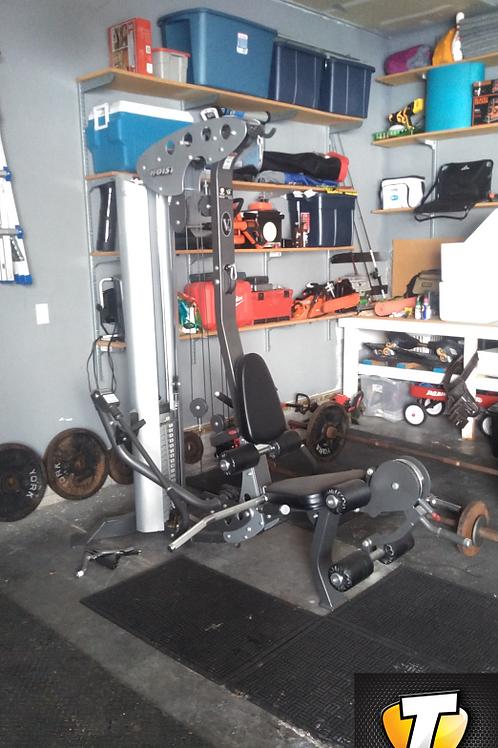 HOIST V5 Home Gym