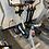 Thumbnail: Expresso S3U Upright Bike