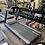 Thumbnail: STAR TRAC 4 Series Treadmill LCD Display