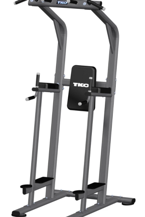 TKO Strength VKR Power Tower