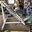 Thumbnail: Leg Press/Hack Squat Combo